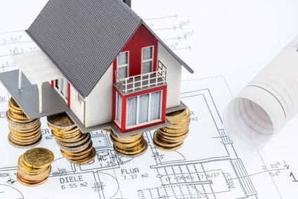 baufinanzierung jetzt berechnen und zinsen sparen start. Black Bedroom Furniture Sets. Home Design Ideas